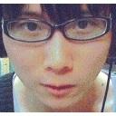 関西の眼鏡男子