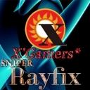 RAYFIX's Communityyy