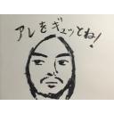 人気の「尾崎豊 卒業」動画 107本 -アレをギュッとね!