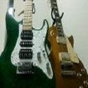 ギターとか弾けない・・・弾けるようにならない・・・