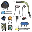 人気の「Arduino」動画 724本 -Arduinoの会