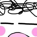 人気の「レンタルマギカ 話」動画 23本 -キモキモ団 団長によるただの声だし放送w
