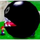 [英語放送] Super Mario 64 Practice / スーパーマリオ64の練習