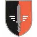 ドイツ国防軍第52戦闘航空団