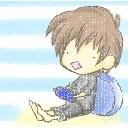 趣味を詰め込んだ玩具箱(・◇・)