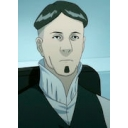 ヘルマン -万丈少佐の声真似レパートリー