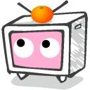 人気の「VOICEROID実況プレイ」動画 66,252本 -実況者杯コミュニティ!