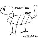 rontino.com