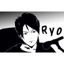 *Ryoの配信community*