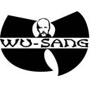 キーワードで動画検索 スクールアイドル - WU-SANG CLAN [official]