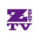 Z−SPOT TV