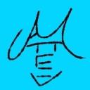 人気の「ロックマンエグゼ」動画 7,227本 -GEXO