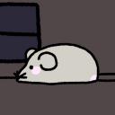 人気の「米津玄師 アイネクライネ」動画 935本 -べにけしちゃんねる