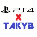 TAKYBのゲーム実況