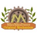 人気の「MMDモデル配布あり」動画 12,032本 -MMDオリメカ開発企業共同局