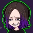 NamaBegaTV