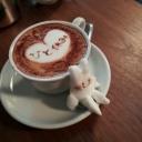 CAFE じょーじ
