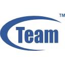 【Team niconico】大会放送局
