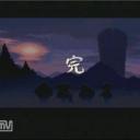 【風来のシレン】ペケ弱 総合コミュニティ