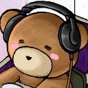 人気の「黒い砂漠」動画 829本 -KUMA's Game Radio (。◕ˇдˇ◕。)