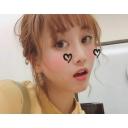 Video search by keyword イケメン - パチプロの生態!★打ち子さん大募集中★
