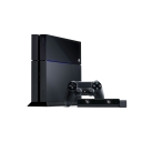 人気の「SCE」動画 23,053本 -PlayStation4(PS4)総合コミュニティー