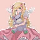 4才の天使めあたんのゲーム放送(*˘︶˘*).。.:*♡