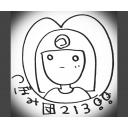 213団【第一支部】