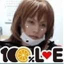 Video search by keyword Beatles - あずにゃん2号の「NETDUETTO」(ネットデュエット)部屋