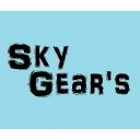 千凪放送部~Sky Gear's~