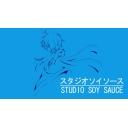STUDIO SOY SOURCE @イカゆかりチャンネル
