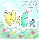 Ni+Cr=Nichrome