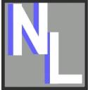 Nラボ パネキ研究所