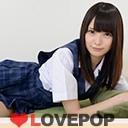 人気の「LOVEPOP」動画 106本 -美少女系LOVEPOPチャンネル