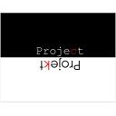 創作&イベント企画サークル「Project:Projekt」コミュニティ