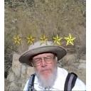アリゾナ老人シリーズ