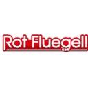 コミュニケーションチーム 紅き翼-Rot Fluegel-