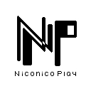 ニコニコで、遊んでみる?
