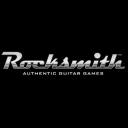 Rocksmith総合コミュニティ