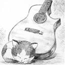 キーワードで動画検索 スピッツ 楓 - まったりソロギター放送【演奏曲リストその2】