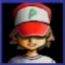 Video search by keyword レトロゲーム - OyashiroGames