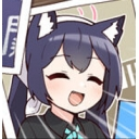 OyashiroGames