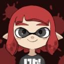 人気の「艦これアーケード」動画 1,516本 -OyashiroGames