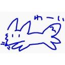銀狐愛好会/