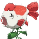 人気の「Infini T Force」動画 125本 -オッサンのアニメ雑談
