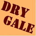 DRY GALE