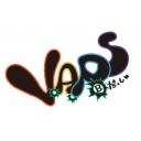 【V.A.P.S_Bだっしゅ!専用秘密基地】栃木支部(仮)