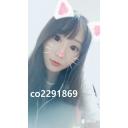 韓国 -★ジンチャンネル★