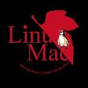 Linux & Mac
