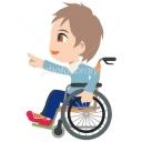人気の「障害者」動画 396本 -障害者1級GAMEちゃれんじ (冬は指先が動いてくれないぜ)